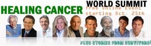 healing.cancer.world.summit