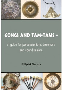 Gongs and Tam Tams