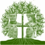 The Ancestral Resonance Process™ – A weekend of Ancestral Healing:  Honouring the Ancestors around the time of the Celtic New Year